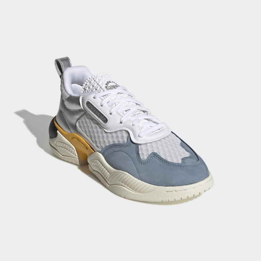 adidas-Originals-Supercourt-RX-Shoes-Women-039-s thumbnail 34