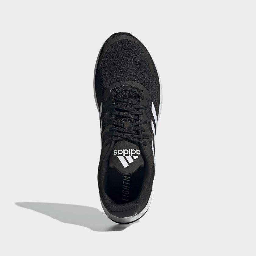 thumbnail 12 - adidas Duramo SL Shoes Men's