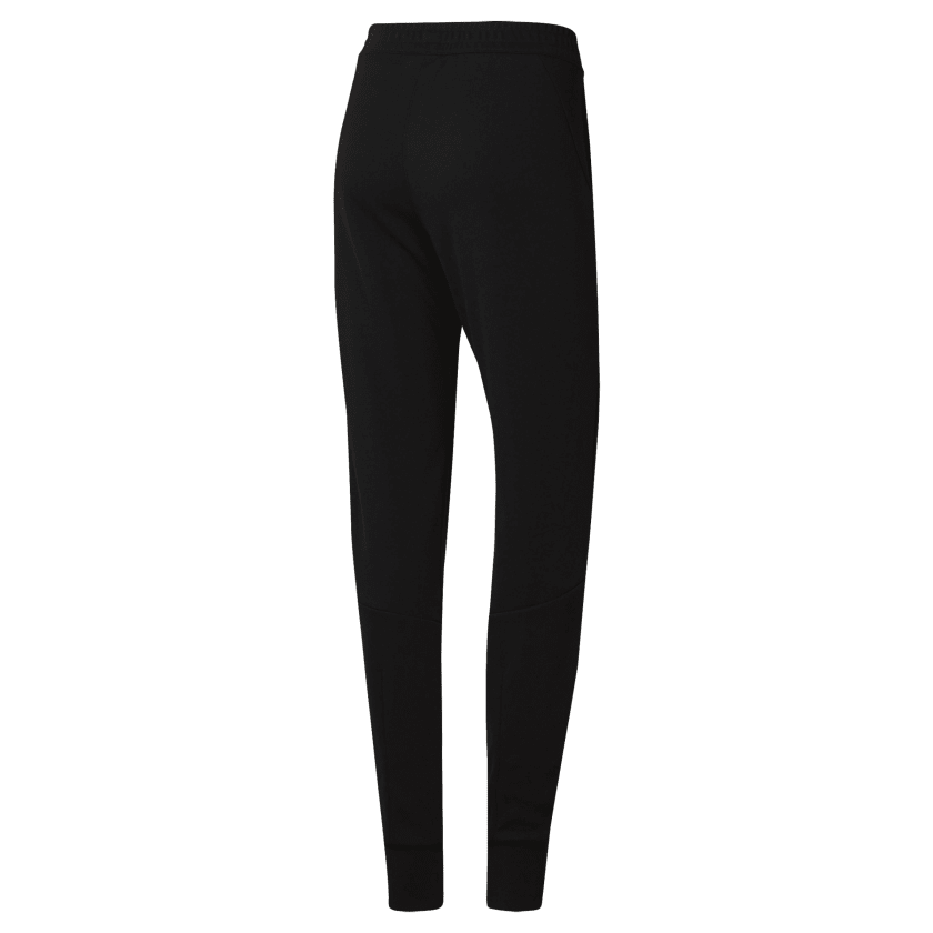 Reebok-Women-039-s-Training-Supply-Knit-Pants thumbnail 18