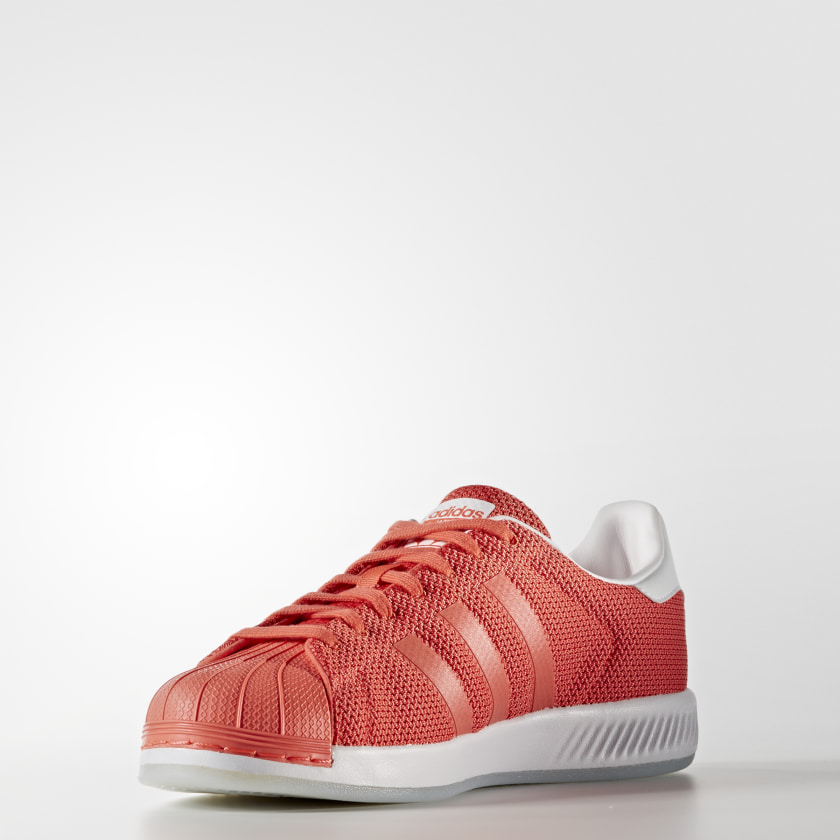 Superstar Bounce Shoes