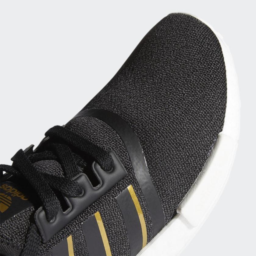 thumbnail 16 - adidas Originals NMD_R1 Shoes Women's