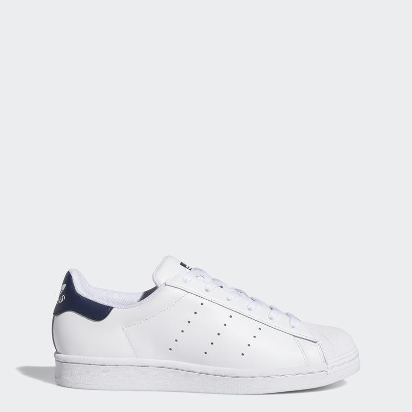 adidas-Originals-Superstan-Shoes-Women-039-s thumbnail 23