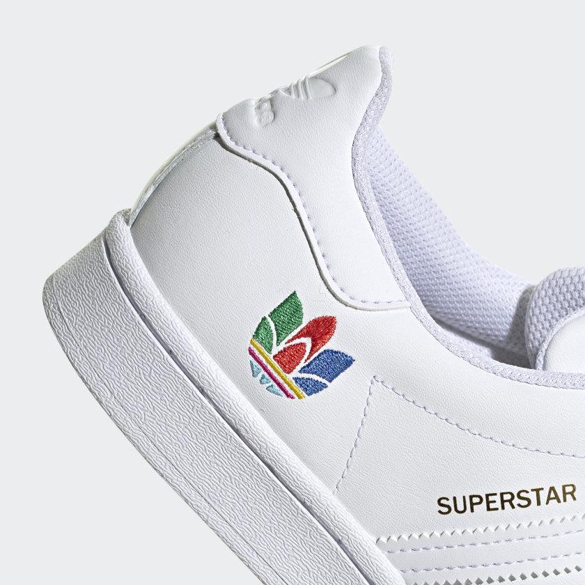adidas-Originals-Superstar-Shoes-Women-039-s thumbnail 75