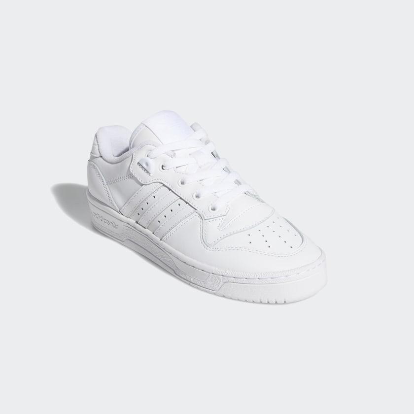 thumbnail 14 - adidas Originals Rivalry Low Shoes Women's