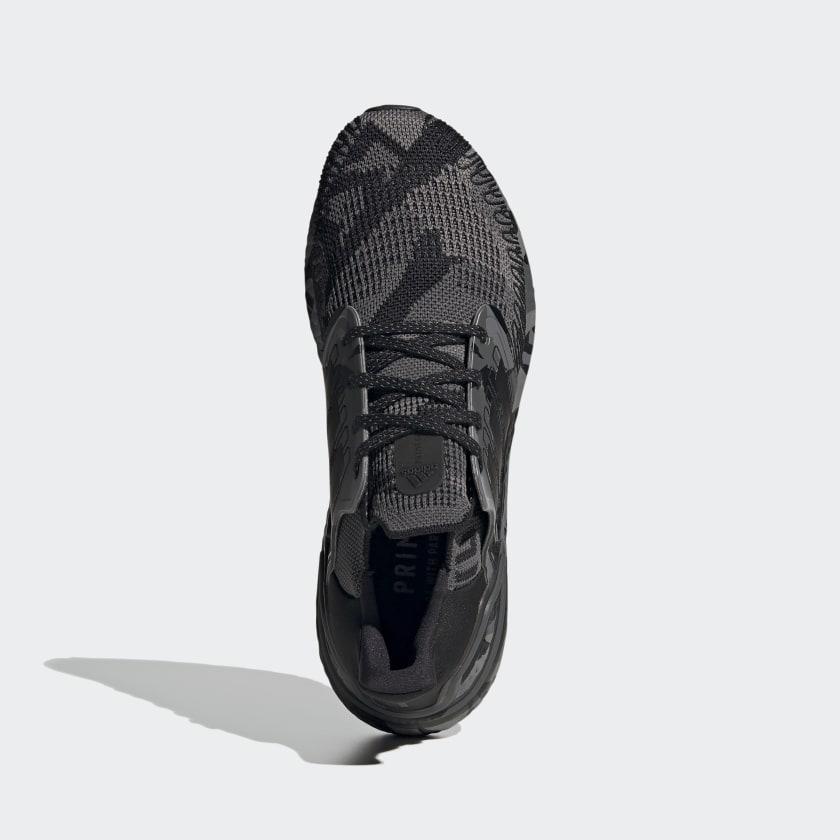thumbnail 15 - adidas Ultraboost 20 Shoes Men's