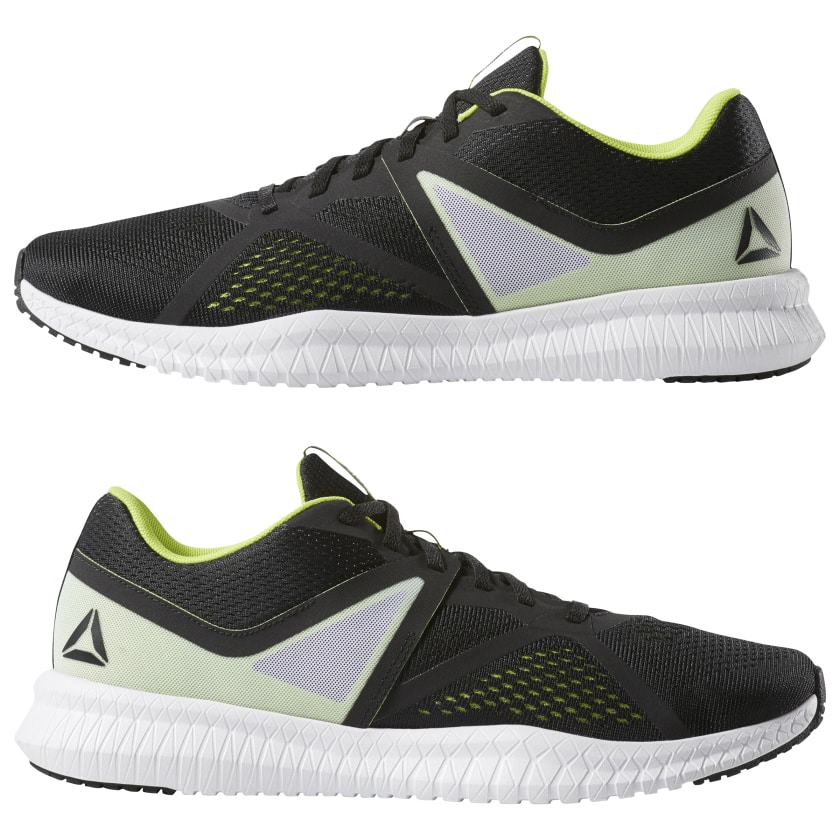 Reebok-Men-039-s-Flexagon-Fit-Shoes thumbnail 22