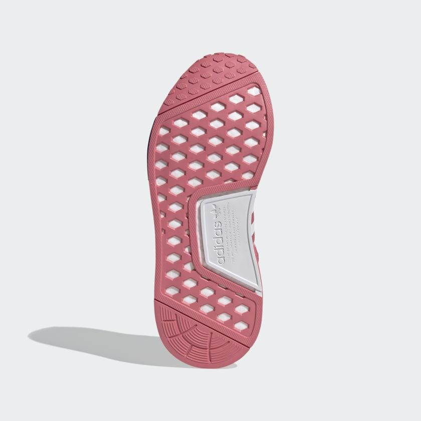 thumbnail 22 - adidas Originals NMD_R1 Shoes Women's