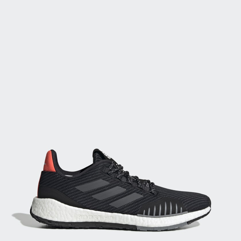 adidas-Pulseboost-HD-Winter-Shoes-Men-039-s miniature 13