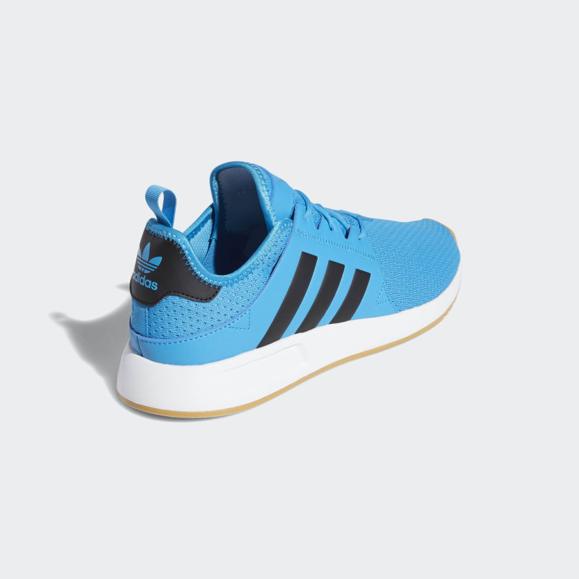 adidas-Originals-X-PLR-Shoes-Men-039-s thumbnail 49