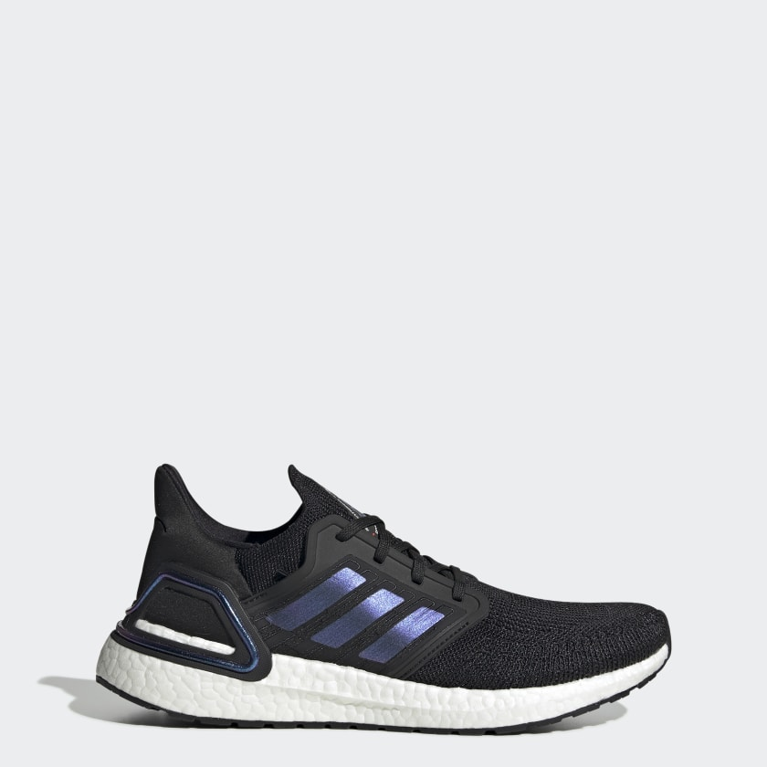 adidas® Official Website Australia | Sports Store