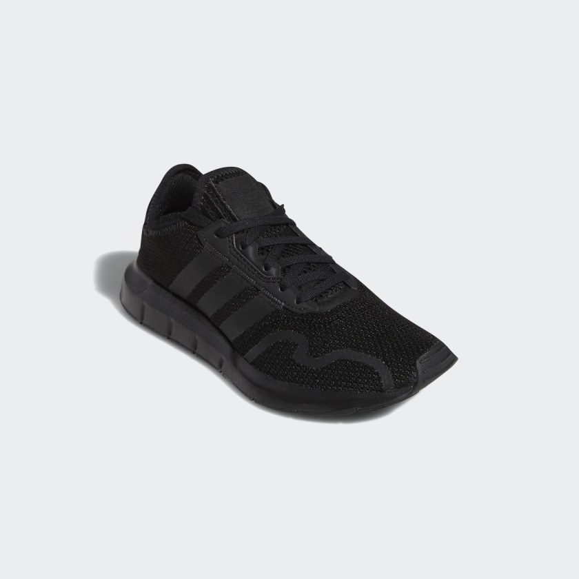 thumbnail 50 - adidas Originals Swift Run X Shoes Kids'