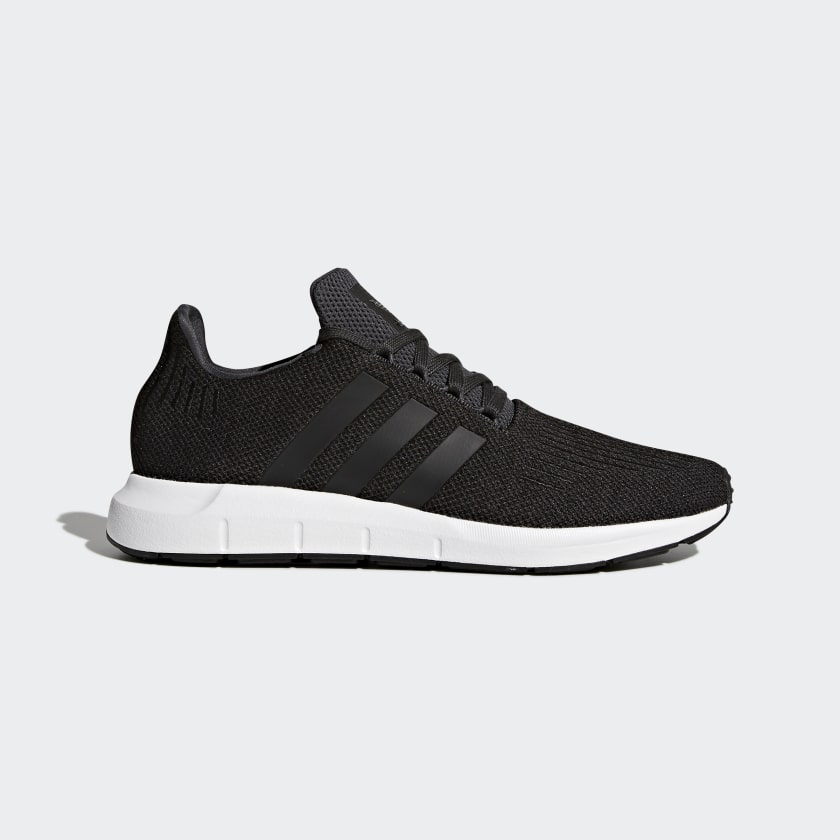 adidas-Originals-Swift-Run-Shoes-Men-039-s thumbnail 29