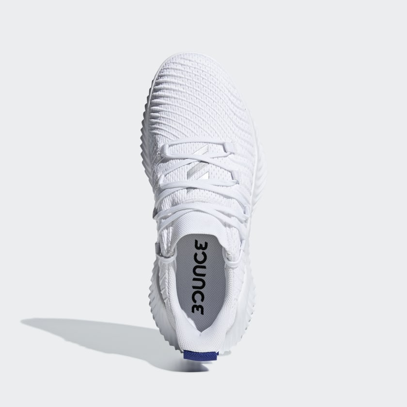 adidas-Alphabounce-Trainer-Shoes-Men-039-s thumbnail 13