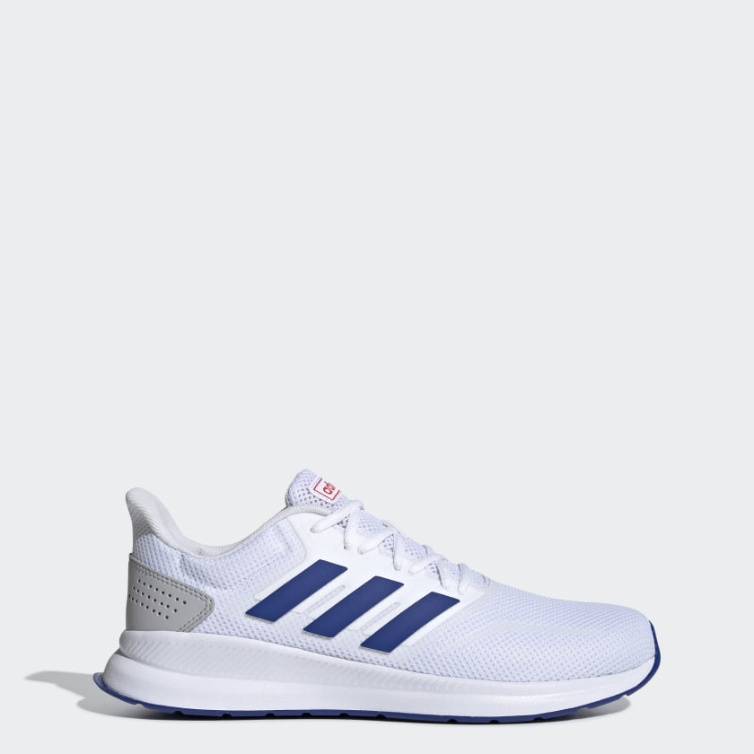 adidas-Runfalcon-Shoes-Men-039-s thumbnail 26