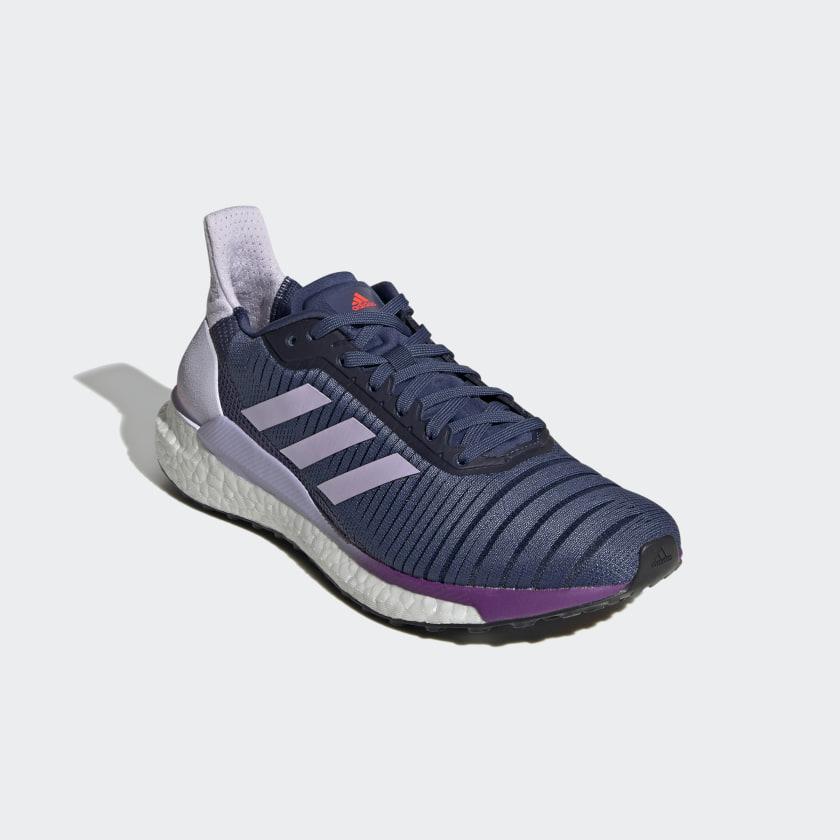 adidas-Solar-Glide-19-Shoes-Women-039-s thumbnail 18