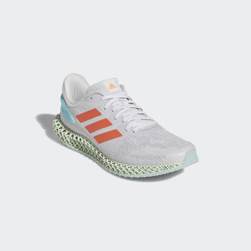 thumbnail 36 - adidas-4D-Run-1-0-Shoes-Men-039-s