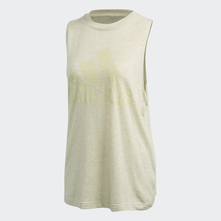 adidas-Winners-Tank-Top-Women-039-s thumbnail 15