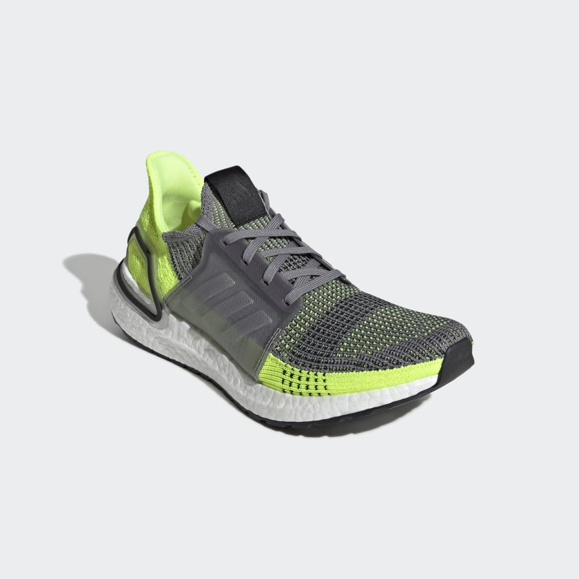 adidas-Ultraboost-19-Shoes-Men-039-s thumbnail 38