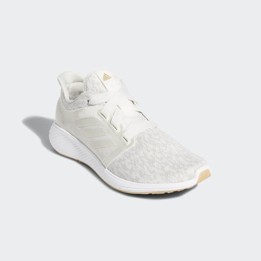 Zapatillas Edge Lux 3