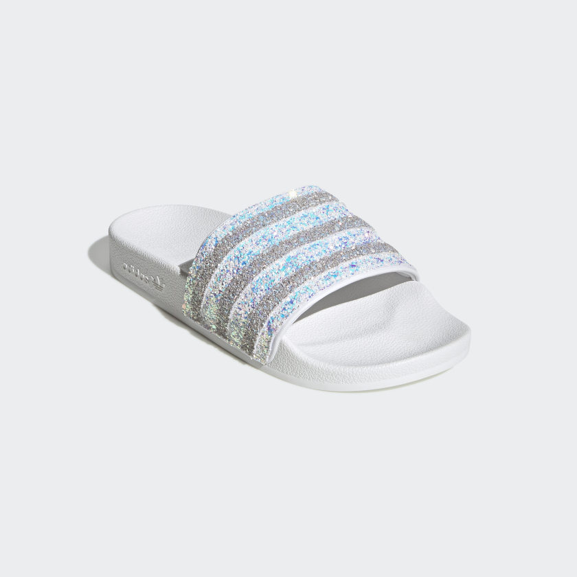 adidas-Originals-Adilette-Slides-Women-039-s thumbnail 24