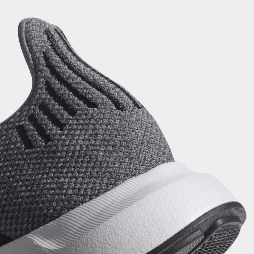 adidas-Swift-Run-Shoes-Men-039-s thumbnail 16