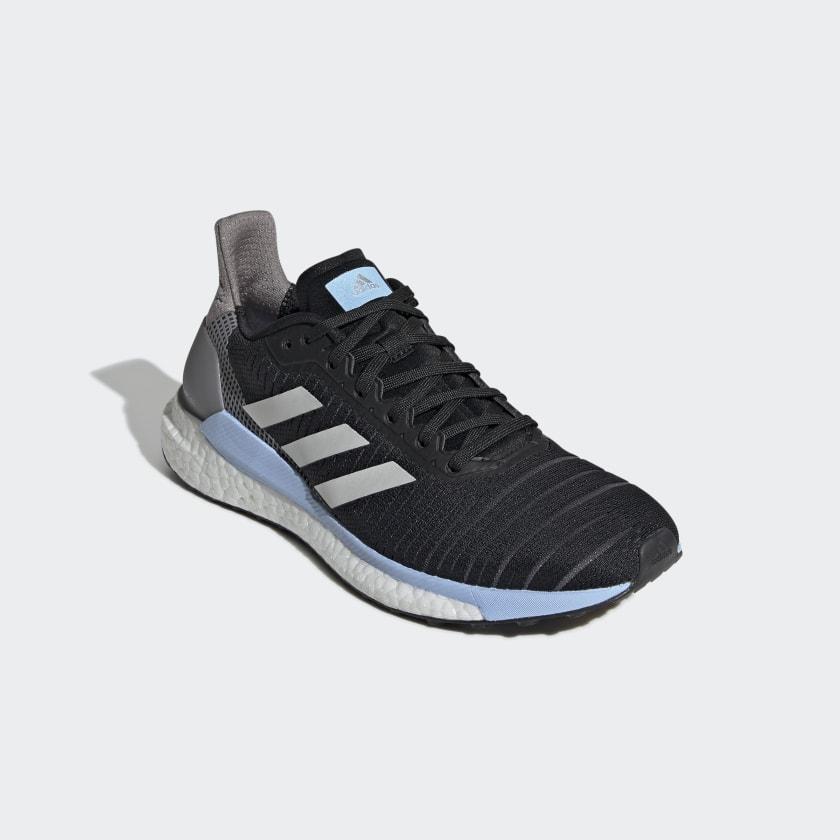 adidas-Solar-Glide-19-Shoes-Women-039-s thumbnail 35