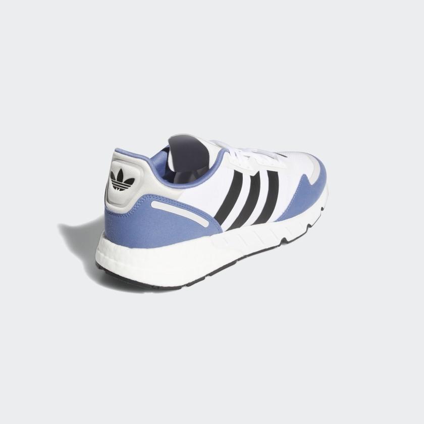 thumbnail 35 - adidas Originals ZX 1K Boost Shoes Men's