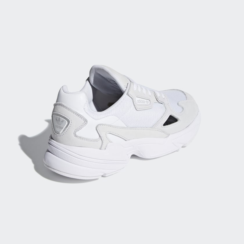 adidas-Originals-Falcon-Shoes-Women-039-s thumbnail 18