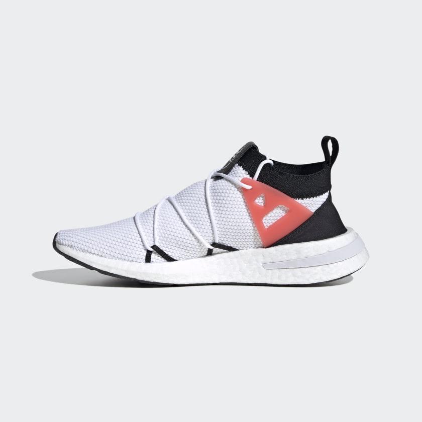 adidas-Originals-Arkyn-Shoes-Women-039-s thumbnail 16