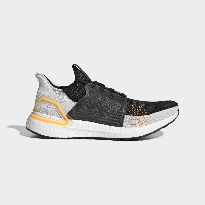 adidas-Ultraboost-19-Shoes-Men-039-s thumbnail 120