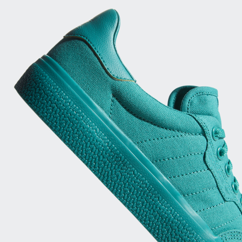 adidas-Originals-3MC-Shoes-Men-039-s thumbnail 24
