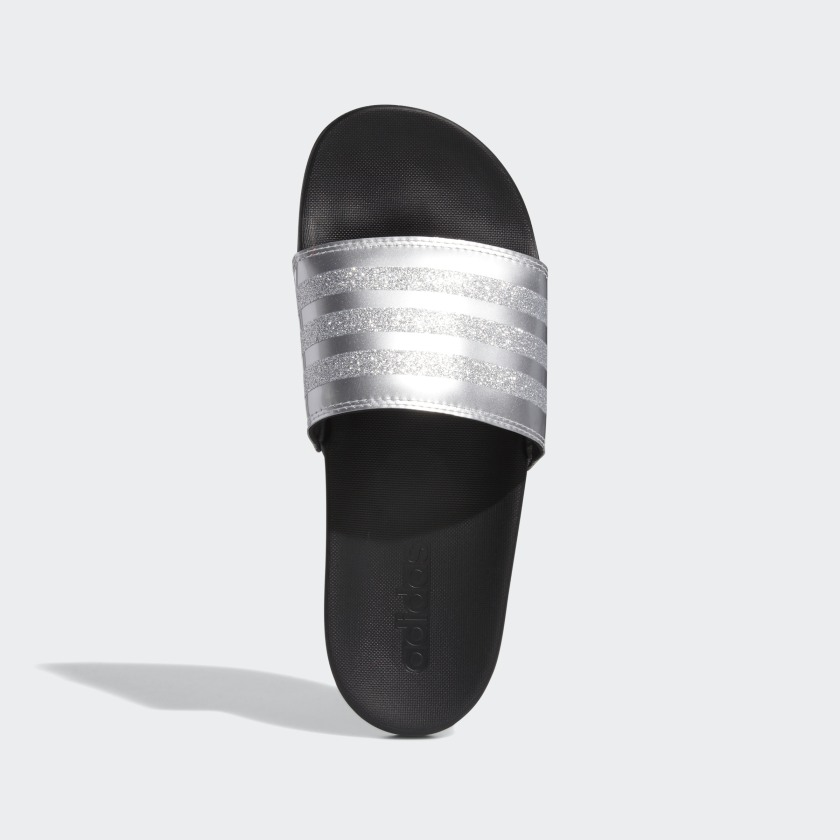 adidas-Originals-Adilette-Comfort-Slides-Women-039-s thumbnail 38