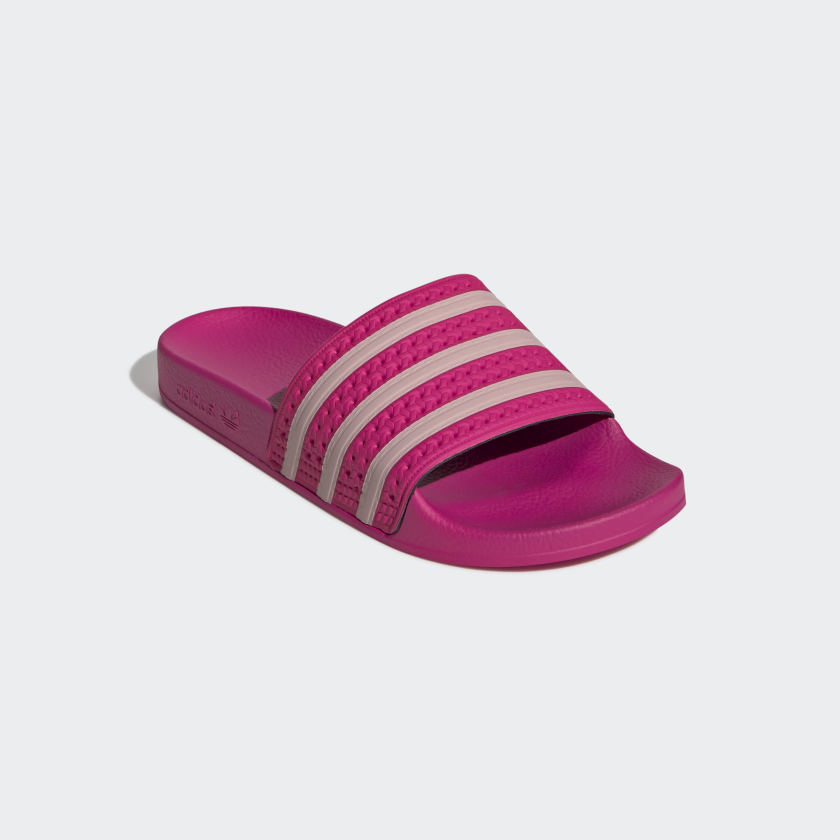 adidas-Originals-Adilette-Slides-Women-039-s thumbnail 70