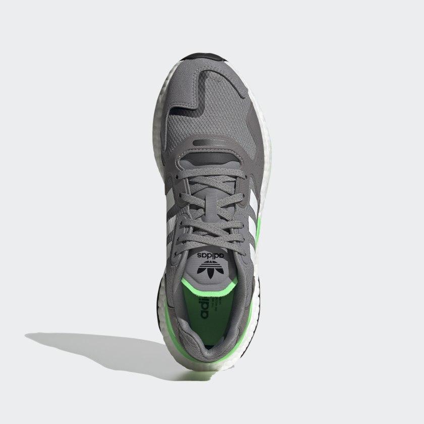 thumbnail 12 - adidas Originals Day Jogger Shoes Men's