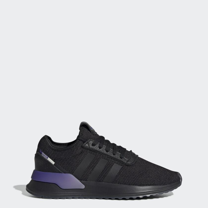 adidas-Originals-U-Path-X-Shoes-Women-039-s thumbnail 23
