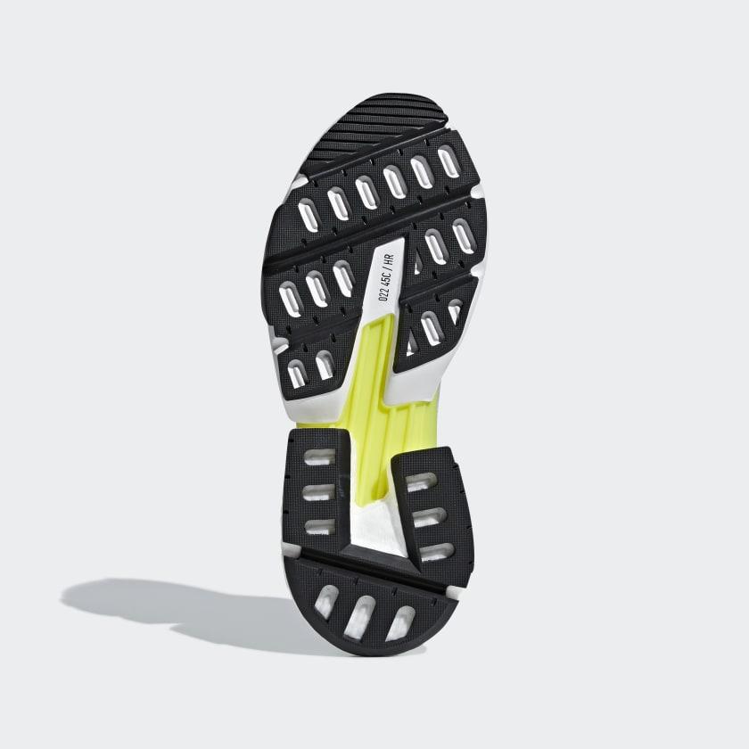 adidas-Originals-POD-S3-1-Shoes-Men-039-s thumbnail 15