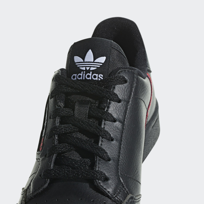 adidas-Originals-Continental-80-Shoes-Kids-039 thumbnail 16