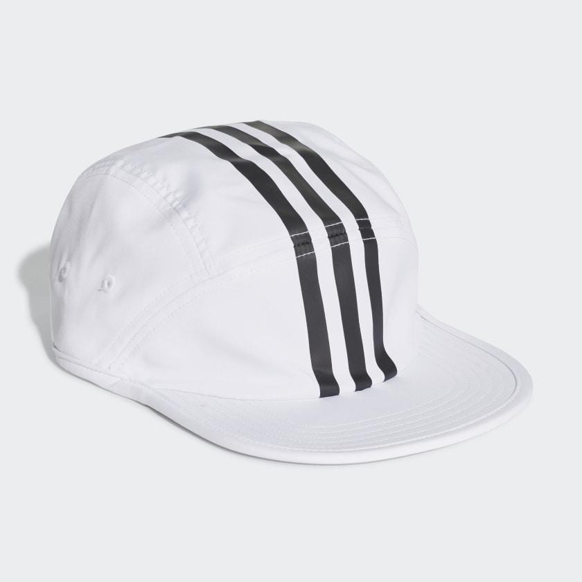 3-Stripes Tech Cap
