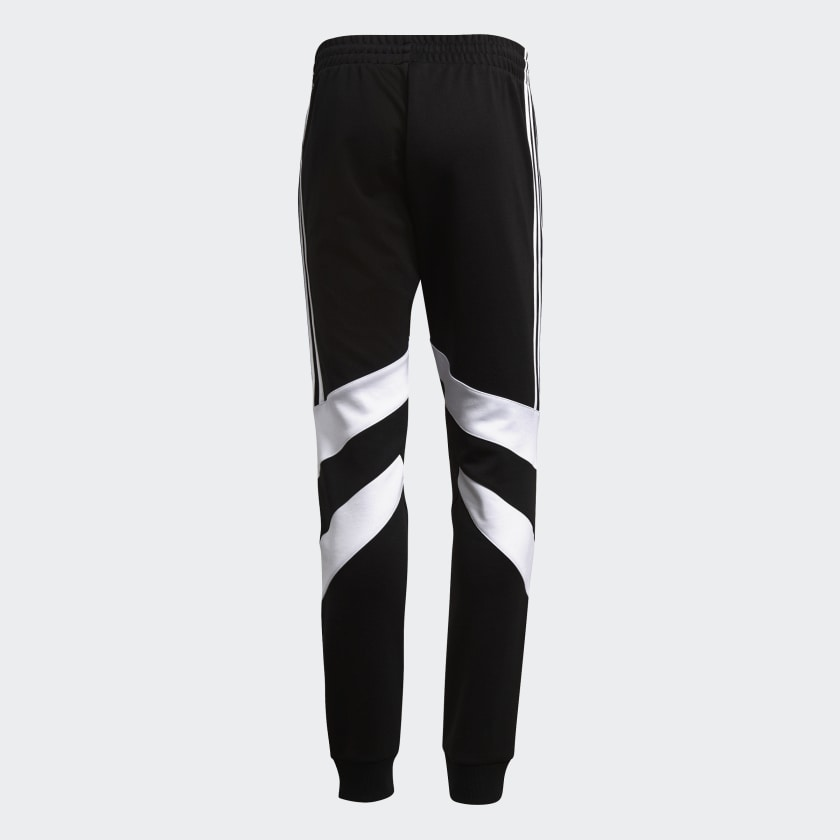 adidas-Originals-Palmeston-Track-Pants-Men-039-s thumbnail 15