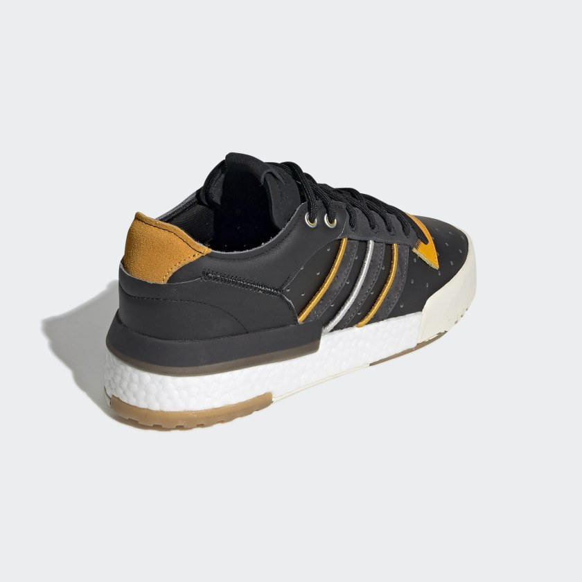 adidas-Originals-Rivalry-RM-Low-Shoes-Men-039-s thumbnail 23