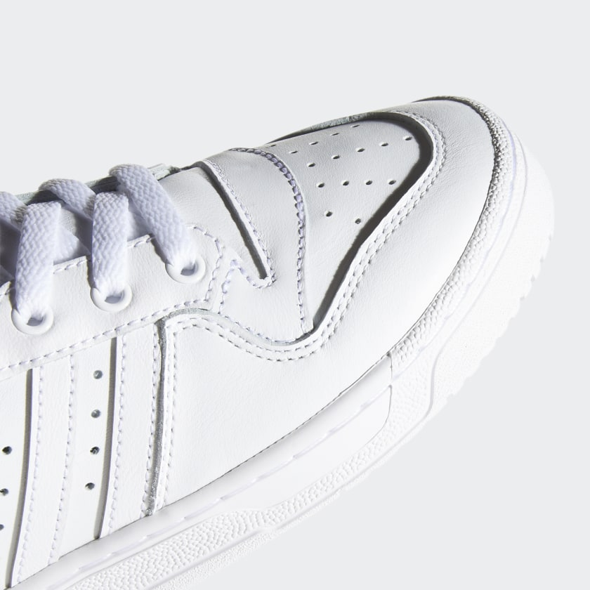 thumbnail 17 - adidas Originals Rivalry Low Shoes Women's