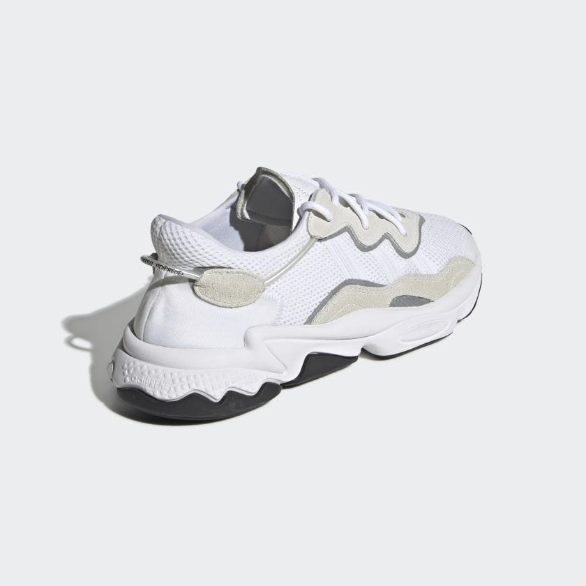 adidas-Originals-OZWEEGO-Shoes-Men-039-s thumbnail 15