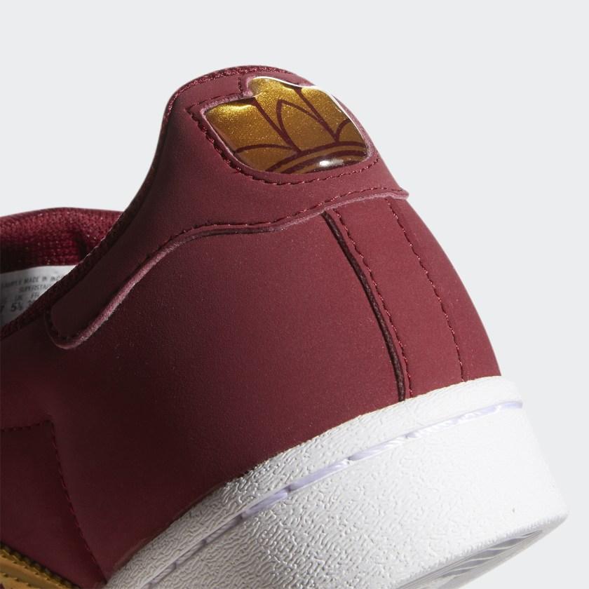 adidas-Originals-Superstar-Shoes-Women-039-s thumbnail 114