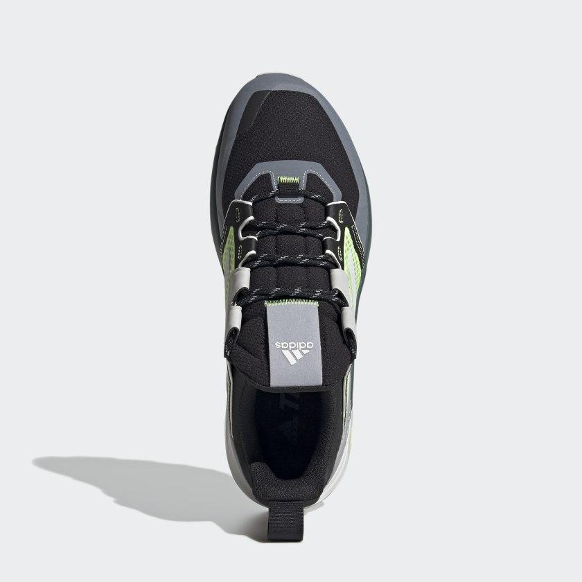 thumbnail 17 - adidas Terrex Trailmaker Hiking Shoes Men's