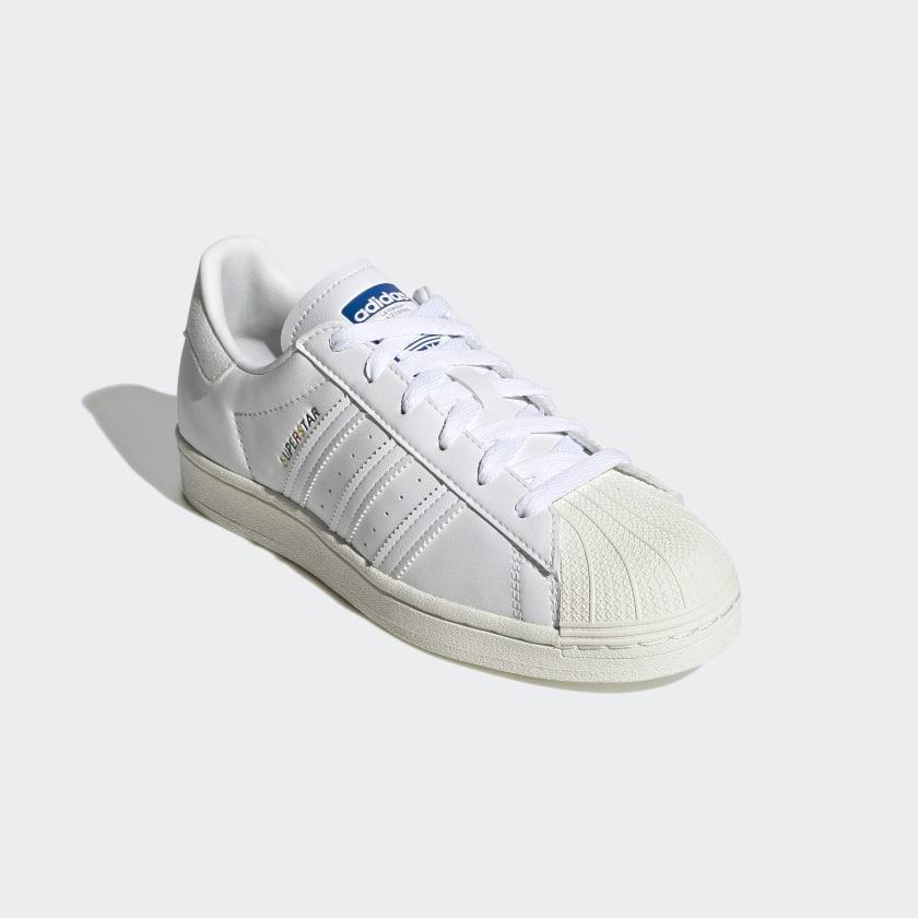 thumbnail 13 - adidas Originals Superstar Shoes Women's