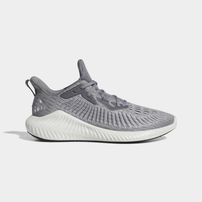 adidas-Alphabounce-Shoes-Men-039-s thumbnail 23