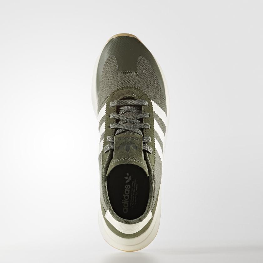 adidas Flashback Shoes Women's