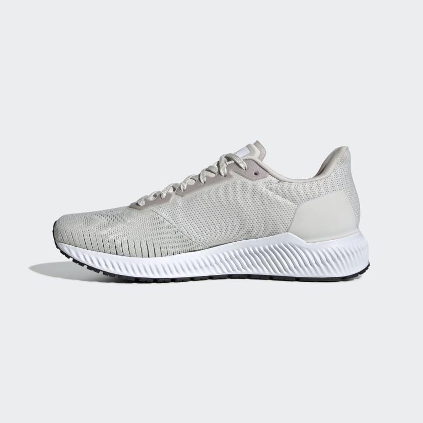 adidas-Solar-Ride-Shoes-Men-039-s thumbnail 17