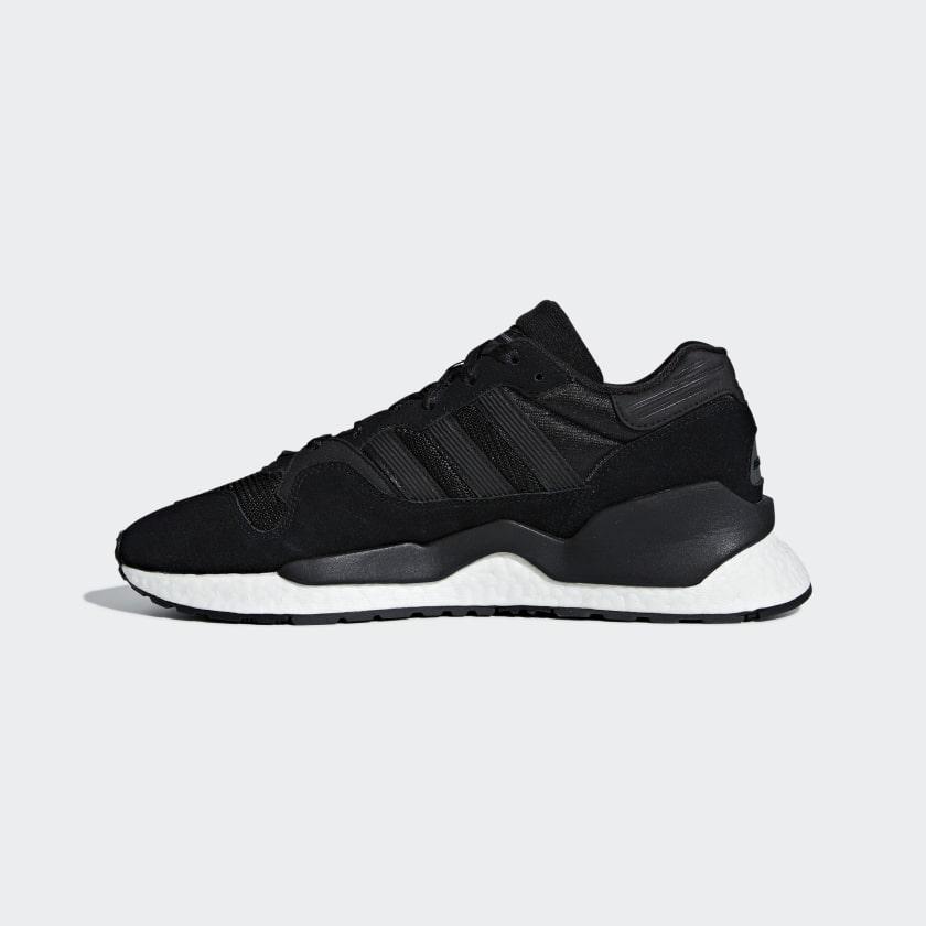 adidas-Originals-ZX930xEQT-Shoes-Men-039-s thumbnail 15