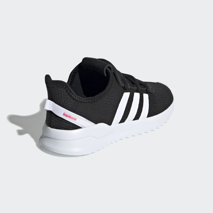 adidas-Originals-U-Path-Run-Shoes-Kids-039 thumbnail 40